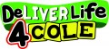 DeliverLife4Cole