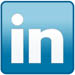 View Scott Sands's profile on LinkedIn