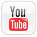 Watch My Videos