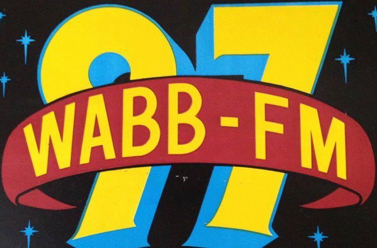 goodbye  wabb  thanks for the memories