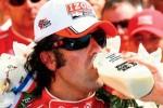 Dan Wheldon, Indy 500 Champion 2011, #RIP