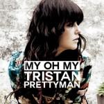 Tristan Prettyman